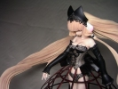 photo of Freya Balance Ver.