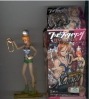 photo of One Piece Styling Treasure Gate: Nami