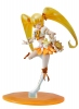 photo of Excellent Model HeartCatch PreCure! Cure Sunshine