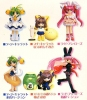 photo of Di Gi Charat Trading Figure Collection Part 2: Usada Hikaru