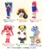 photo of Di Gi Charat Trading Figure Collection Part 1: Abarenbou