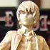Death Note Real Figure Collection: Light (Non Color Ver.)