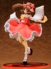 photo of Hakurei Reimu Nemu Matsukura Ver.