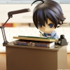 post's avatar: Nendo-corner: Bakuman boys