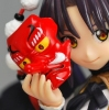 photo of Shameimaru Aya Normal ver.