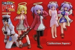 photo of Dokuro-Chan Collection Figure: Mitsukai Dokuro