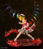 photo of The Devil's Little Sister Flandre Scarlet Laevateinn ver.