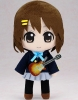 photo of Nendoroid Plus Plushie Series 26: Yui Hirasawa - Winter Uniform Ver.