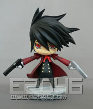 main photo of SD Alucard