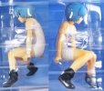photo of Ayanami Rei feat. Poyoyon Rock Ver. 2