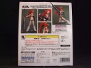 photo of Yoko Littner MMS 2nd