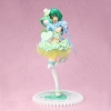 photo of Ichiban Kuji Premium Gekijouban Macross F ~Itsuwari no Utahime~ Girasama Encore!! Ranka Lee Peppermi