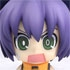Nendoroid Petit Mini-Kyouka surprised ver.