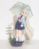 photo of K&M Chobits Gashapon Set 2: Chii Ame no hi Ver.