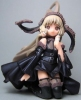 photo of K&M Chobits Gashapon Set 2: Freya