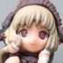 K&M Chobits Gashapon Set 2: Freya