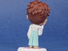 photo of Shiraishi Minoru Ichiban Kuji Kyun-Chara Secret ver.