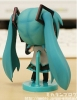 photo of Nendoroid Petit Hatsune Miku: Project DIVA Special Ver. Reissue