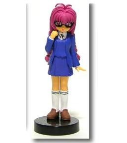 main photo of Di Gi Charat Trading Figure Collection Part 1: Usada Hikaru