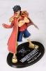 photo of Figuarts Zero Monkey D.Luffy
