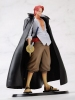 photo of Figuarts Zero Red-haired Shanks