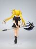photo of Fate Testarossa Casual Wear Ver.
