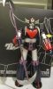 photo of 12 Action Figure Collection Grendizer