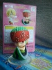 photo of One Piece Petit Chara Land Strong World Fruit Party: Franky