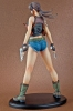 photo of Revy Two Hand Ver.