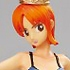 One Piece Styling Treasure Gate: Nami