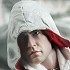Video Game Masterpiece: Ezio Auditore