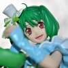 post's avatar: Ranka Lee Peppermint Candy ver.