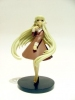 photo of Chobits Trading Figure: Chii