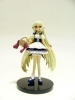 photo of Chobits Trading Figure: Chii Maid Ver.