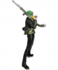 photo of Door Painting Collection Figure Roronoa Zoro The Three Musketeers Ver.