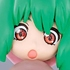 We are open! Nyan Nyan retaurant:Ranka Lee B Ver.