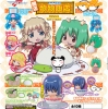 photo of We are open! Nyan Nyan retaurant: Ranka's Phone B Ver.