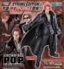 photo of Portrait Of Pirates Strong Edition Red-Haired Shanks