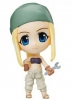 photo of Choco Mint: Winry Rockbell