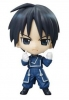 photo of Choco Mint: Roy Mustang