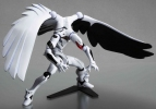photo of Revoltech Yamaguchi Series No.026 Mass Production EVA
