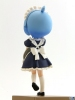 photo of Petit Eva Evangelion@School Collection 4: Rei Ayanami