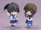 photo of Nendoroid Petite Mato & Yomi Set: Takanashi Yomi