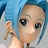 One Piece - Portrait of Pirates: Nefertari Vivi Neo 2 ver.