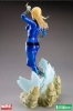 photo of MARVEL Bishoujo Statue Invisible Woman
