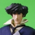 Spike Spiegel Movie Ver.