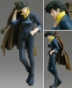 photo of SIF EX Spike Spiegel