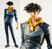 photo of Spike Spiegel