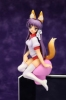 photo of Destkop Figure: Fujibayashi Kyou Gymnastic Uniform Milestone Limited Ver.
