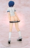 photo of Ryomo Shimei Gym Uniform Ver.